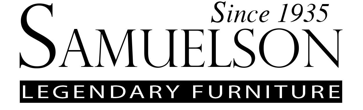 Samuelson-Logo-2016-nottall.jpg