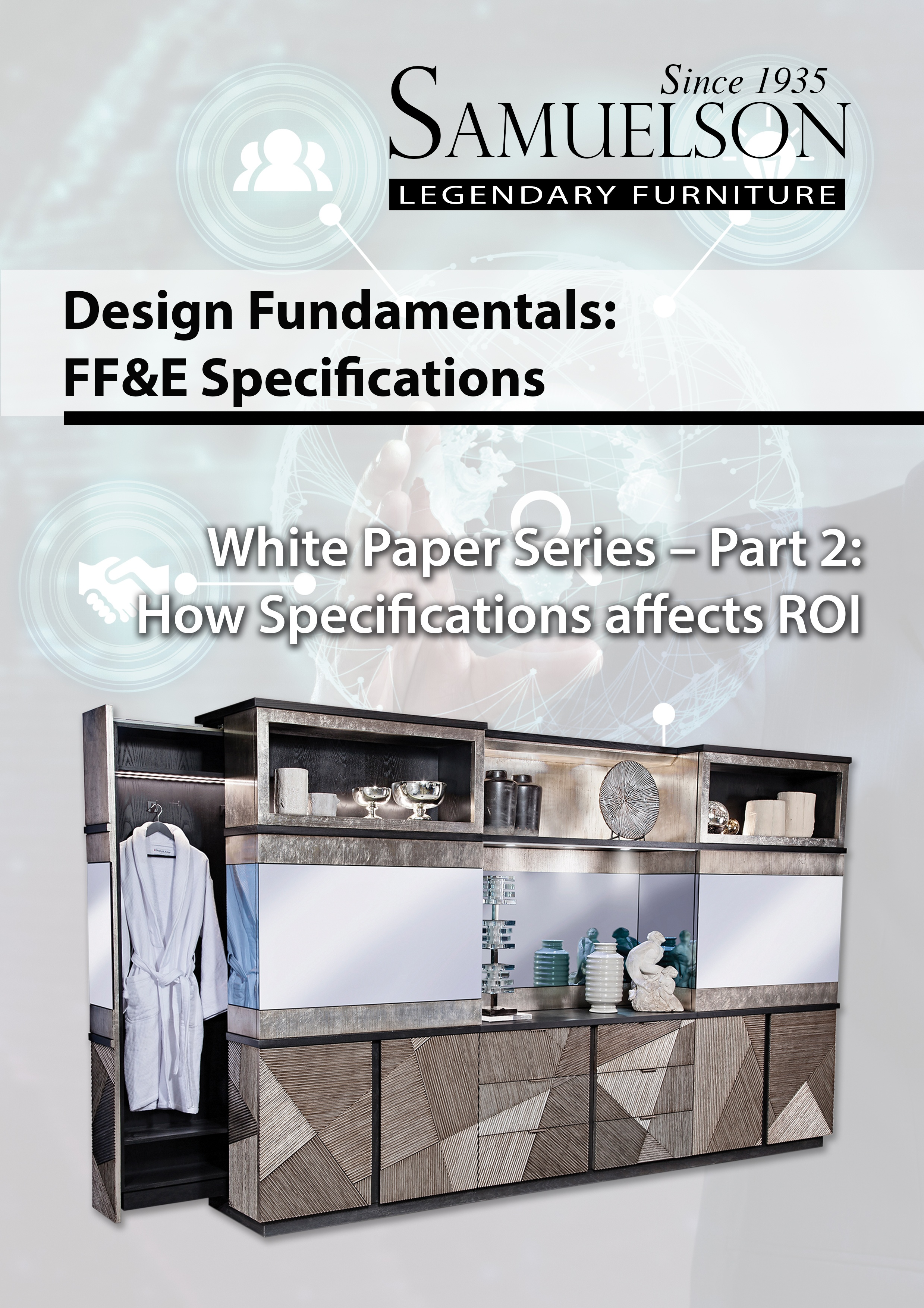Cover presentation-4.jpg